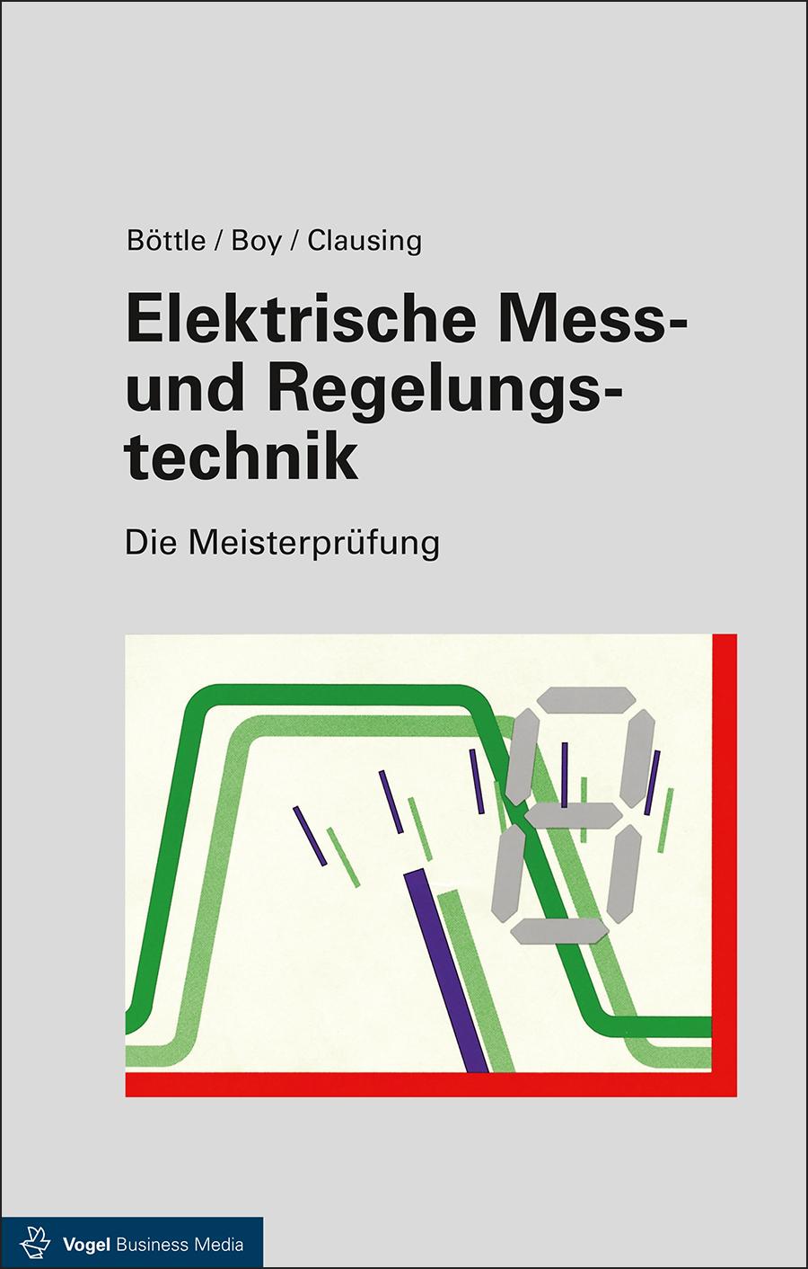 Atemberaubend Schaltungszeichen Galerie - Elektrische Schaltplan ...